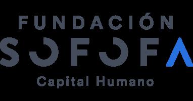 Academia E-Learning Fundación SOFOFA